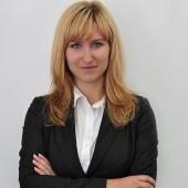 Dorota Sierakowska