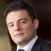 Konrad Ryczko
