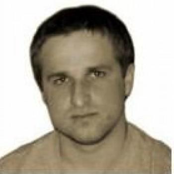 Daniel Marcjanowicz