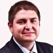 Dawid Jacek