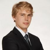 Michał Stajniak