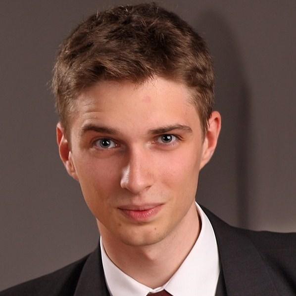 Daniel kostecki forex